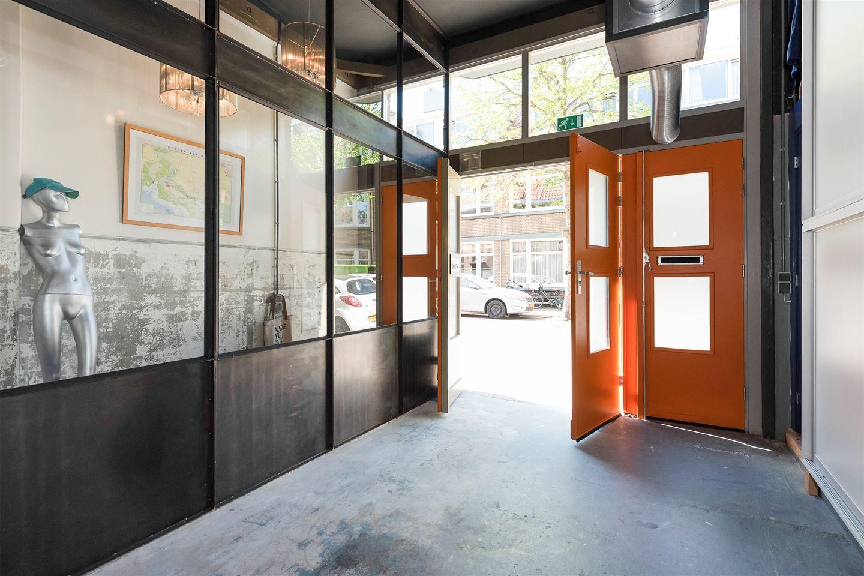 Bekijk foto 4 van Sinaasappelstraat 159