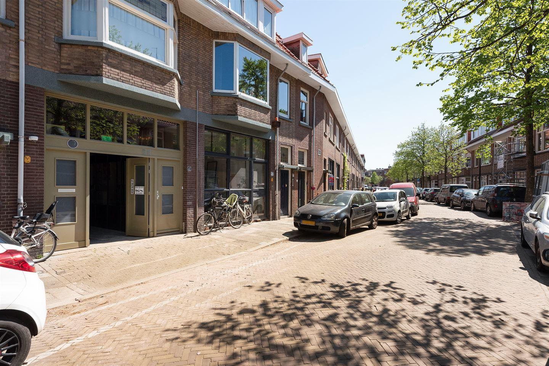 Bekijk foto 6 van Sinaasappelstraat 159