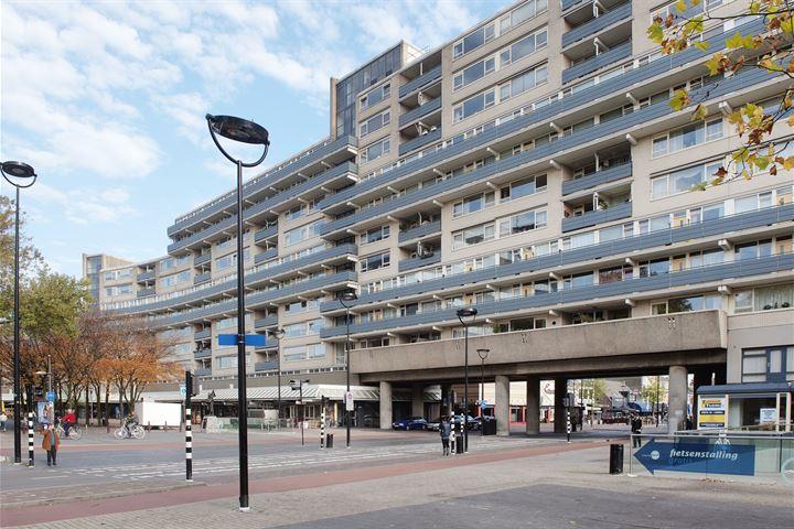 Stadhuisplein 287