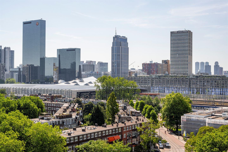Bekijk foto 1 van Bentinckplein 123