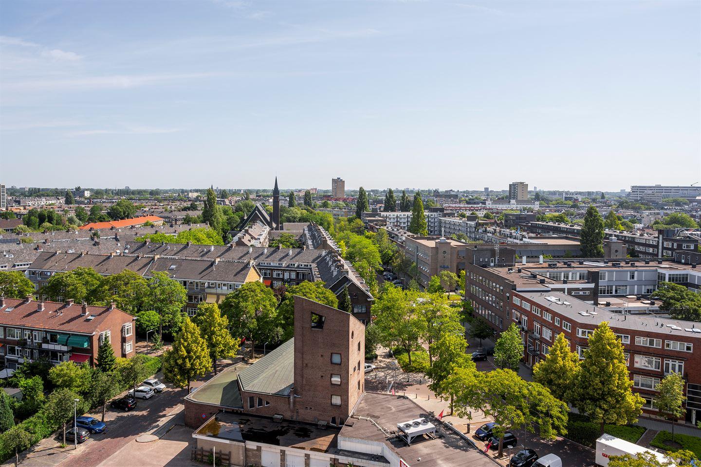 Bekijk foto 2 van Bentinckplein 123