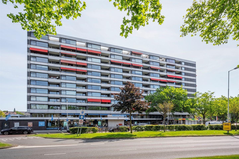 Bekijk foto 3 van Bentinckplein 123