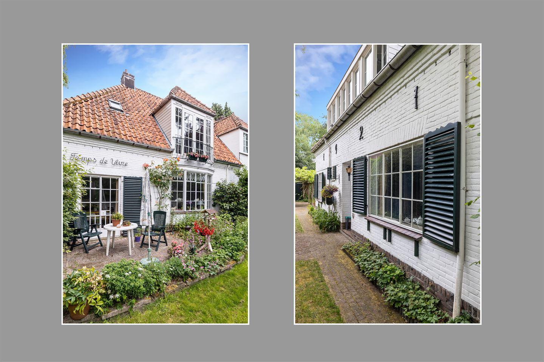Bekijk foto 2 van Van der Helstlaan 20