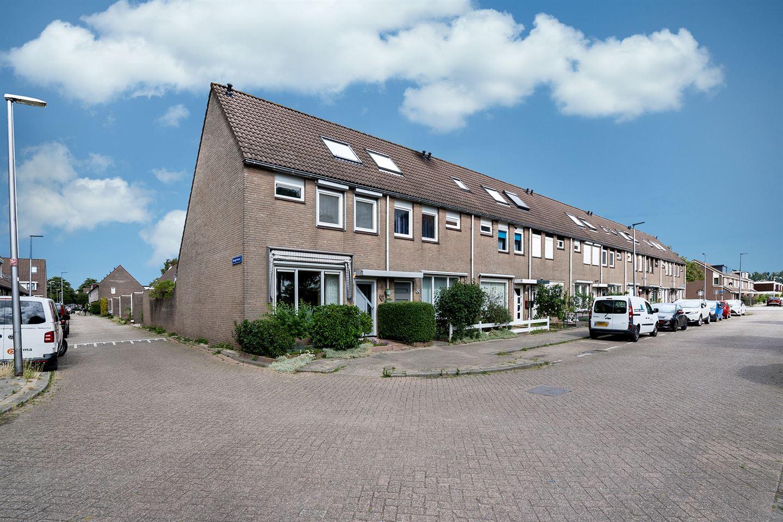Bekijk foto 1 van Gaastmeer 22