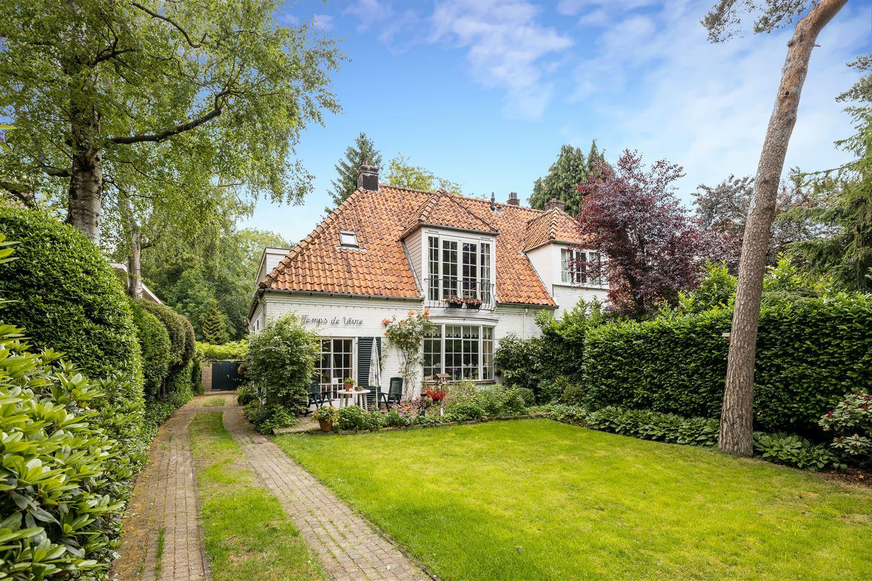Bekijk foto 1 van Van der Helstlaan 20