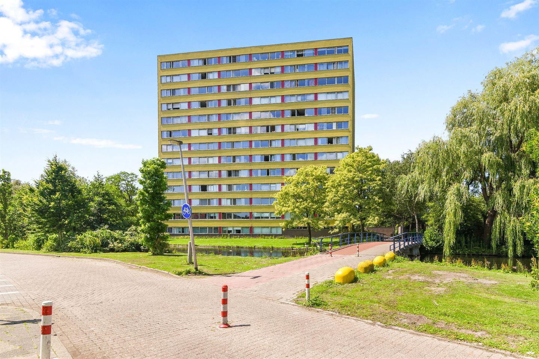 Bekijk foto 1 van Boeierstraat 155
