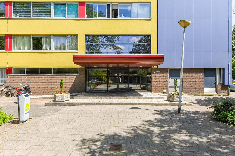 Bekijk foto 2 van Boeierstraat 155