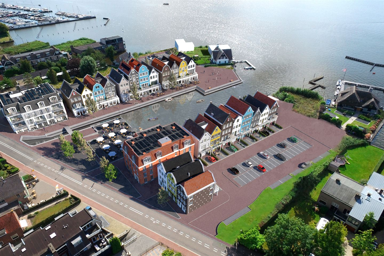 View photo 5 of Boegspriet 36