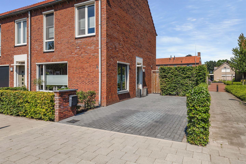 Bekijk foto 3 van Rozenstraat 24