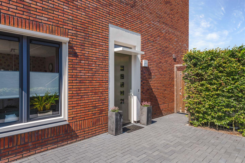 Bekijk foto 4 van Rozenstraat 24