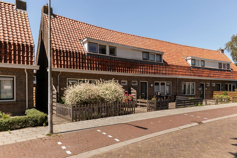 Bekijk foto 2 van Waling Dijkstrastraat 21