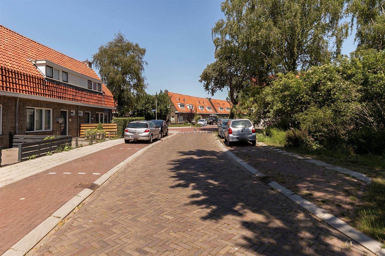 Bekijk foto 4 van Waling Dijkstrastraat 21