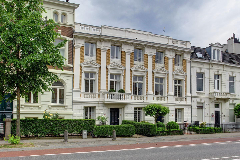 Bekijk foto 2 van Berg en Dalseweg 56