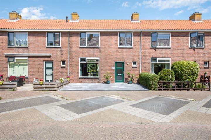 Jan Bijlstraat 9