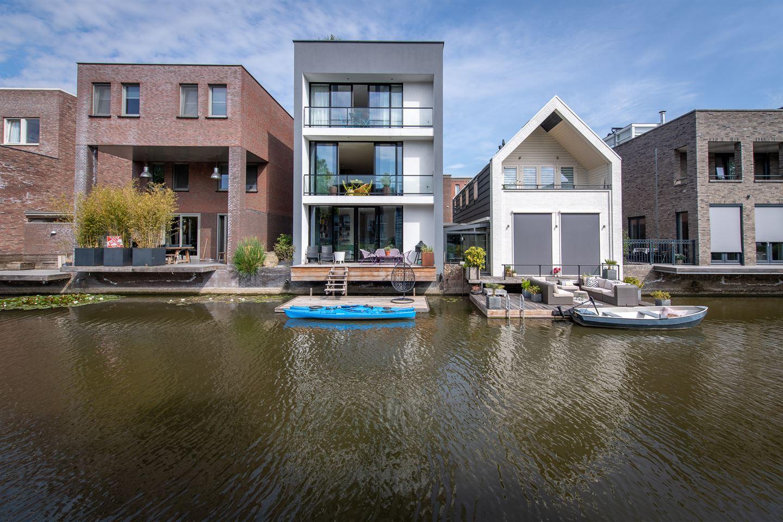 Bekijk foto 1 van Kallameer 206