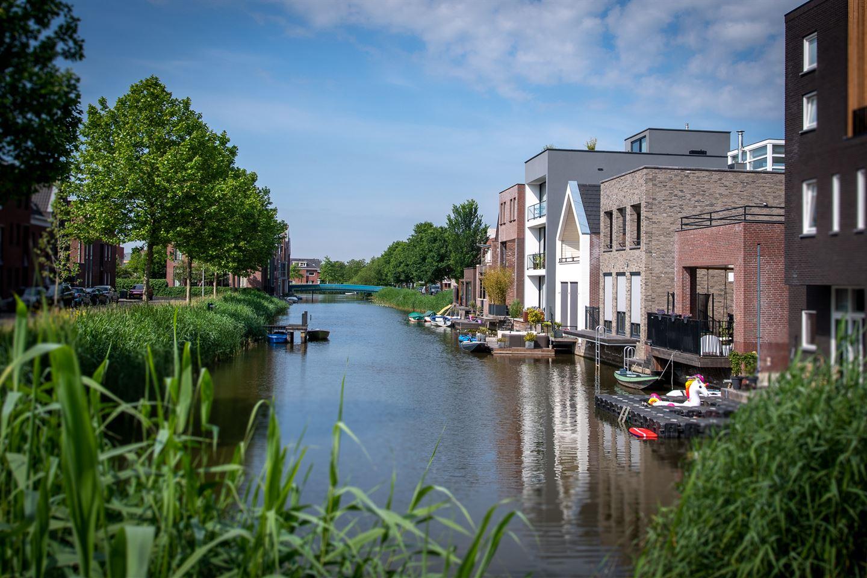 Bekijk foto 2 van Kallameer 206