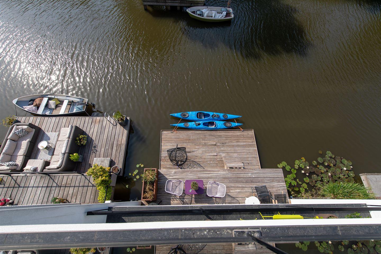 Bekijk foto 3 van Kallameer 206