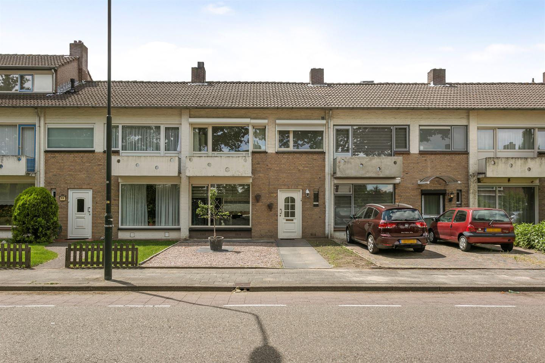 Bekijk foto 1 van Nuenenseweg 55