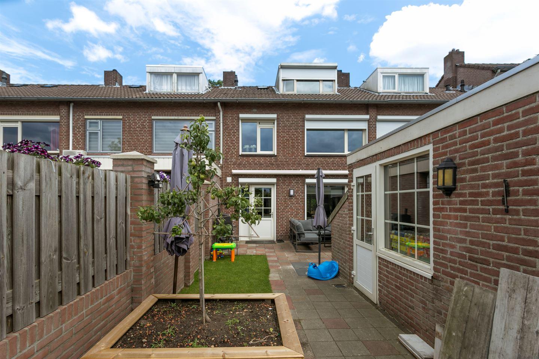 Bekijk foto 3 van Nuenenseweg 55