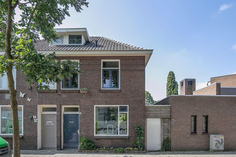 Bekijk foto 1 van Runstraat 39