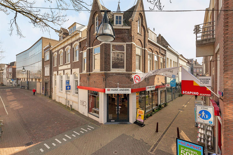 Bekijk foto 1 van Roggenstraat 12