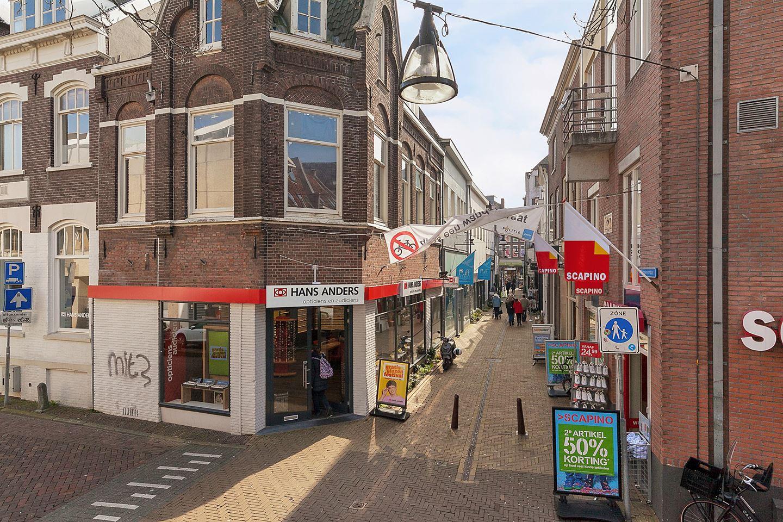 Bekijk foto 2 van Roggenstraat 12