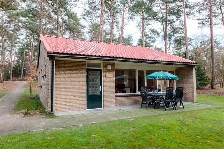 Boshoffweg 6 449