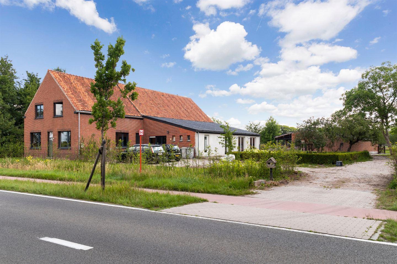 Bekijk foto 1 van Strijbeek-12 Meerle
