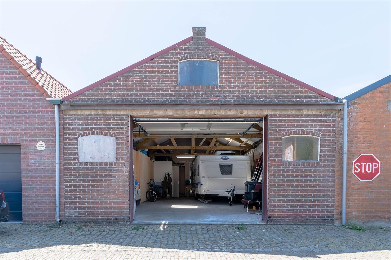 Bekijk foto 1 van Meester Willem Schorerstraat 4