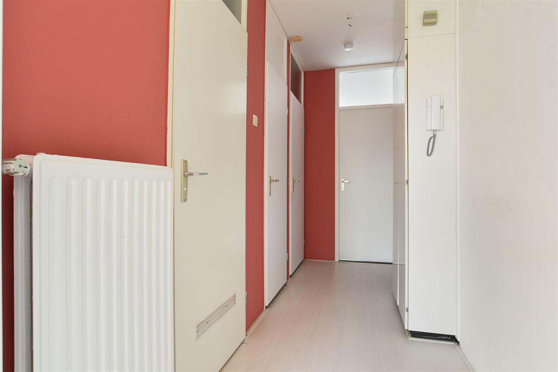 Bekijk foto 4 van Binnenhof 101
