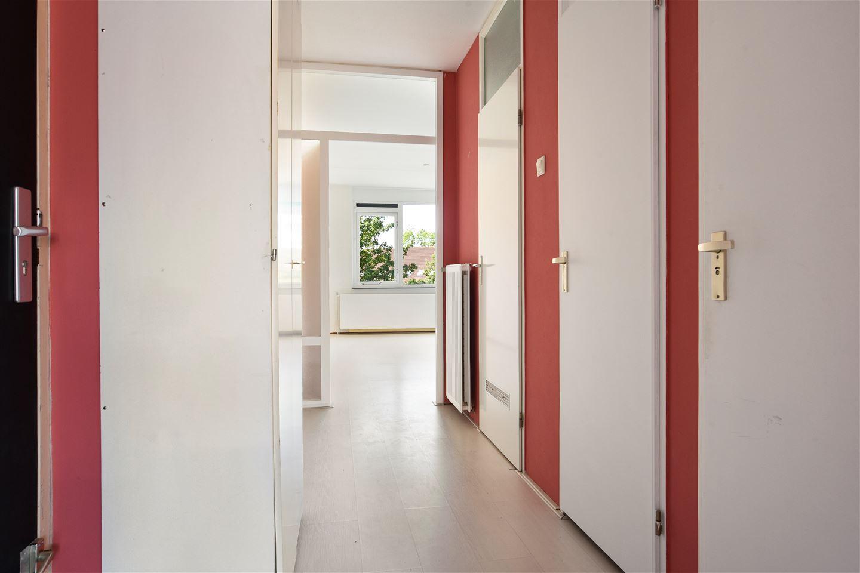 Bekijk foto 5 van Binnenhof 101