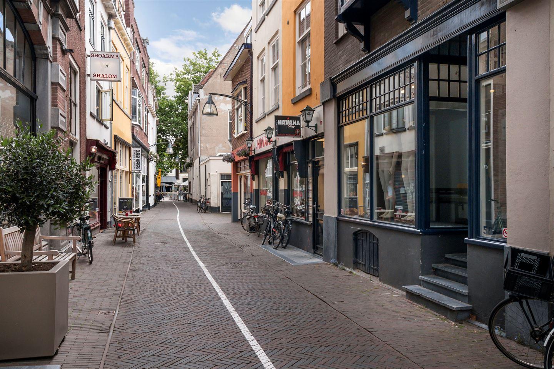 Bekijk foto 2 van Grote Overstraat 56