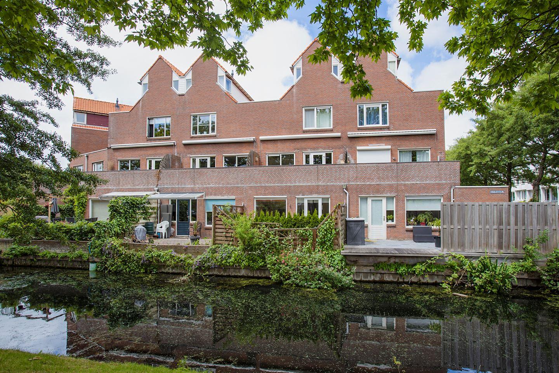View photo 1 of Kraaijesteijn 122