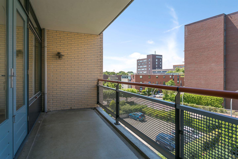 Bekijk foto 2 van Bremenstraat 65