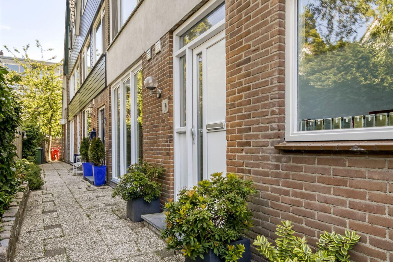 Bekijk foto 7 van Pieter de Hoochstraat 35