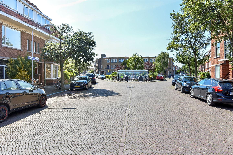 Bekijk foto 3 van van Faukenbergestraat 144