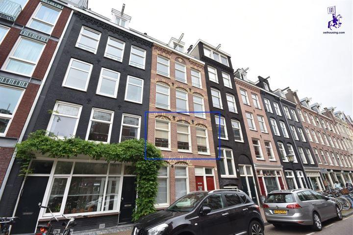 Van Hogendorpstraat 125 1