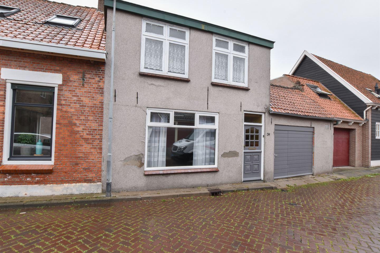 Bekijk foto 1 van Ooststraat 24