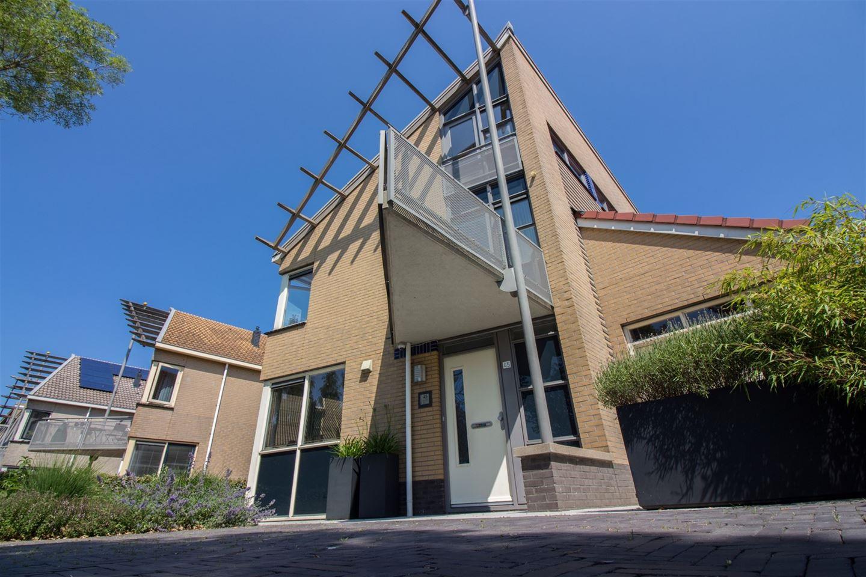 Bekijk foto 1 van Nijenburg 45