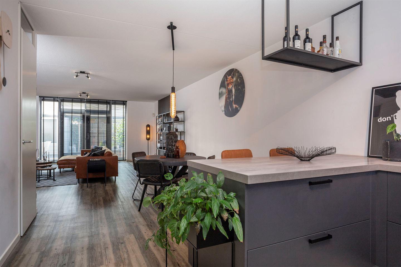 Bekijk foto 4 van Joep Naninckstraat 3