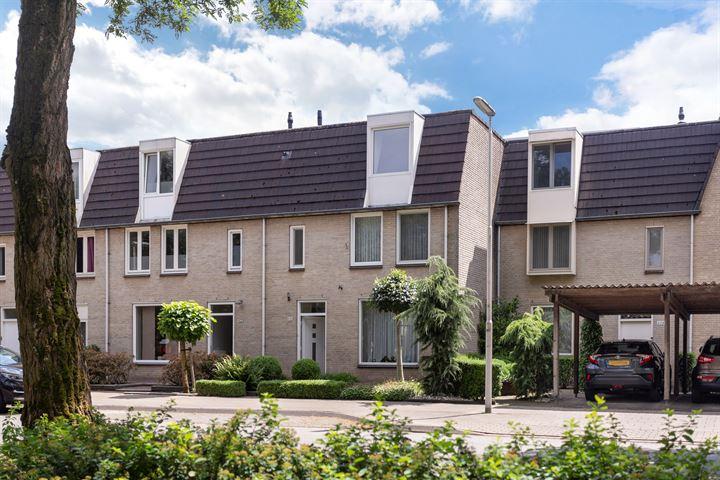 Sterkenburg 630