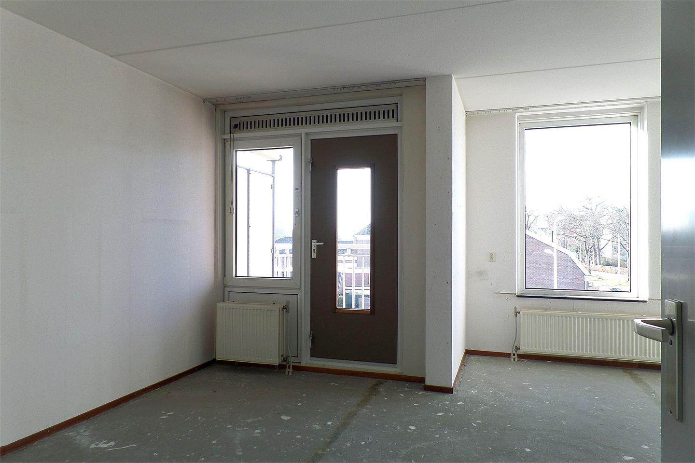 Bekijk foto 4 van Schutstraat 111