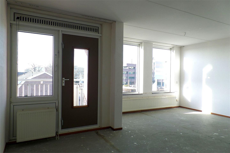 Bekijk foto 5 van Schutstraat 111