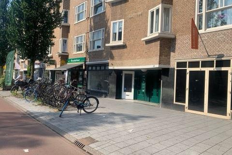 View photo 2 of Rijnstraat 70 H