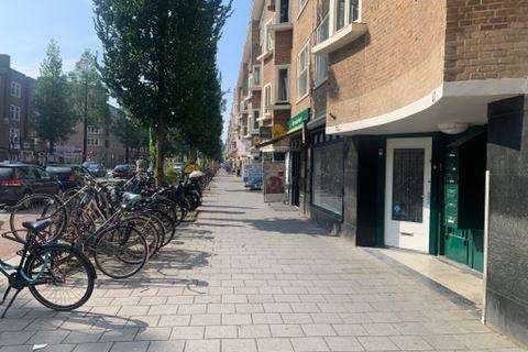 View photo 4 of Rijnstraat 70 H