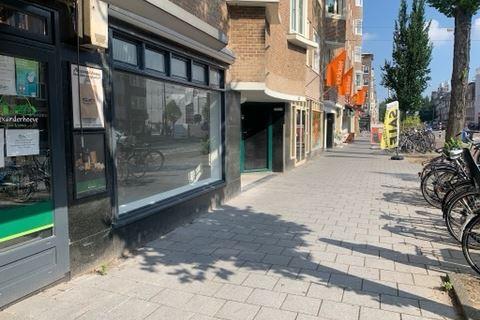 View photo 1 of Rijnstraat 70 H