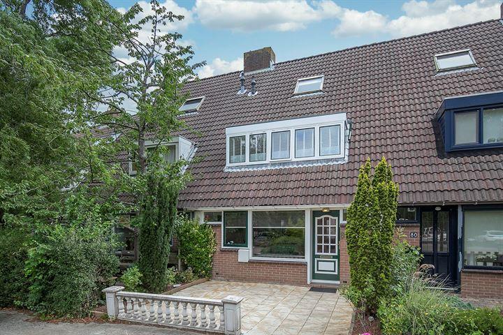 Willem Arondeusstraat 82