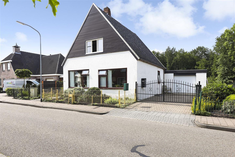Bekijk foto 1 van Veenweg 129