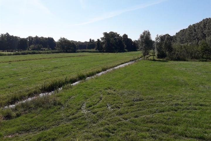 Veldhuizenpad 11, Alphen aan den Rijn