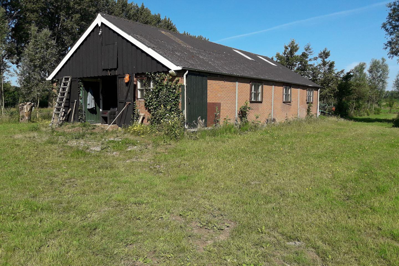 Bekijk foto 4 van Veldhuizenpad 11